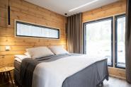 makuuhuone_wood
