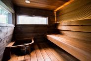sauna_grey