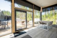 sauna_suite_keittipyt