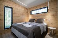 sauna_suite_makuuhuone