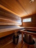 sauna_suite_sauna